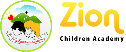 Zion Children Academy